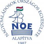 NOE logo 2012