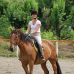 felnőtt lovaglás
