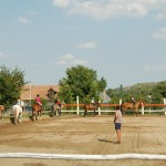 lovas osztály