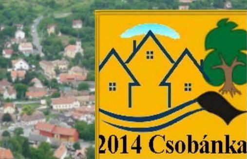 2014 Csob