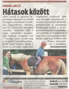Nemzeti Sport 2014.04.30.