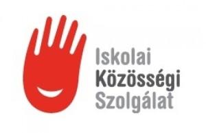 IKSZ logó