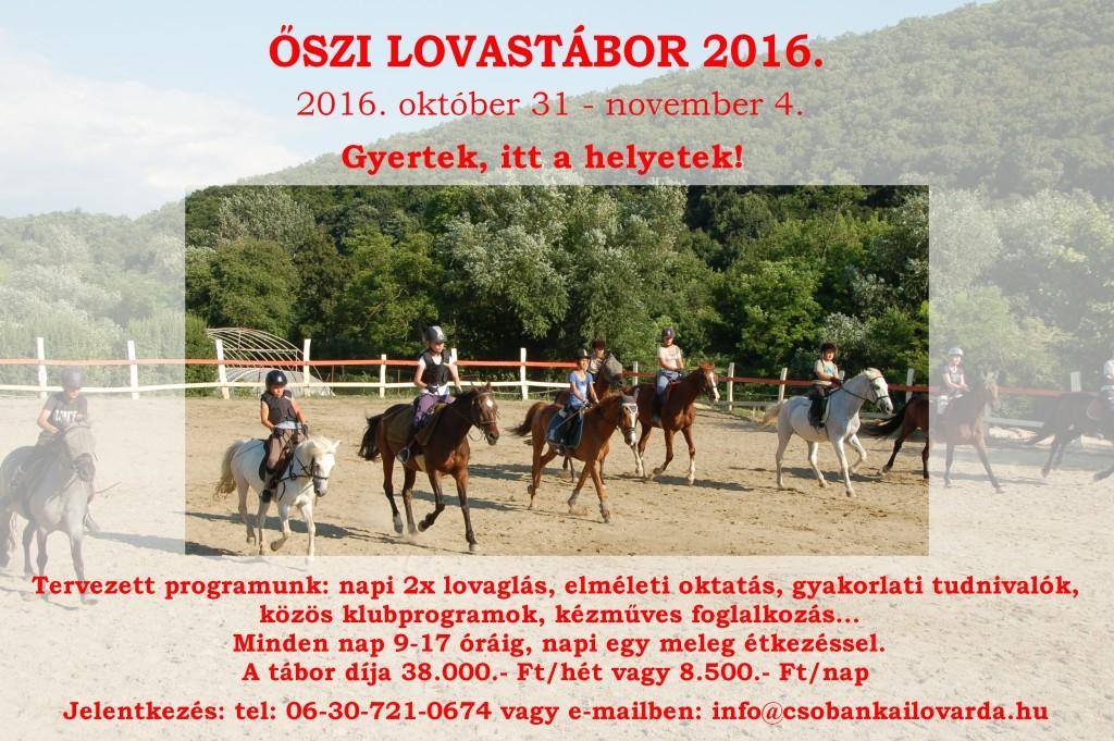 oszi-tabor-2016