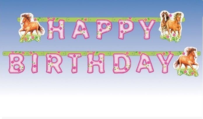 lovas szülinapi köszöntő Születésnap és Rendezvények | Csobánkai Lovarda lovas szülinapi köszöntő